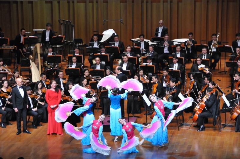 finale_goh_vocalists-Orchestra