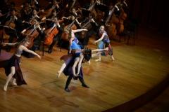 goh ballet 4