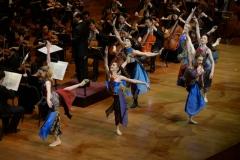 goh ballet 5
