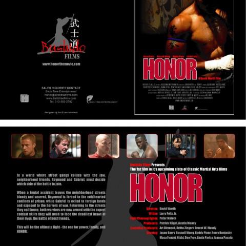 HonorBrochure-colorproof