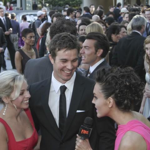 LEO_Awards_2010-100