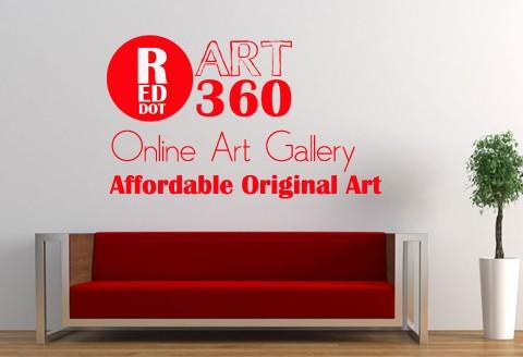RedDotArt360