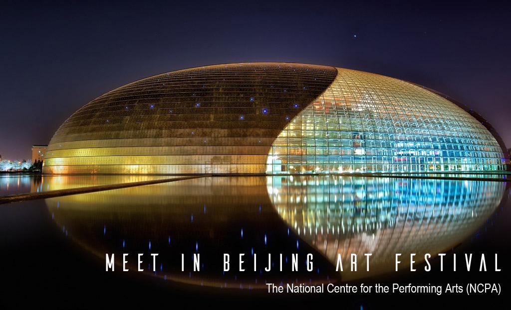 Beijing header 01