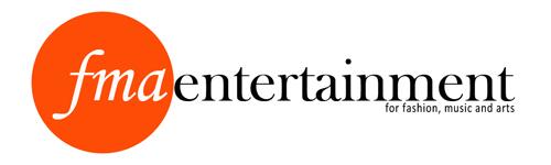 FMA Entertainment logo small