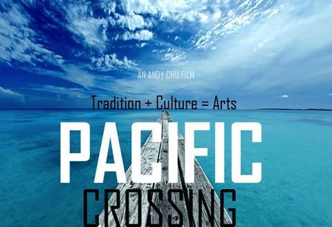 Pacific Crossing Series