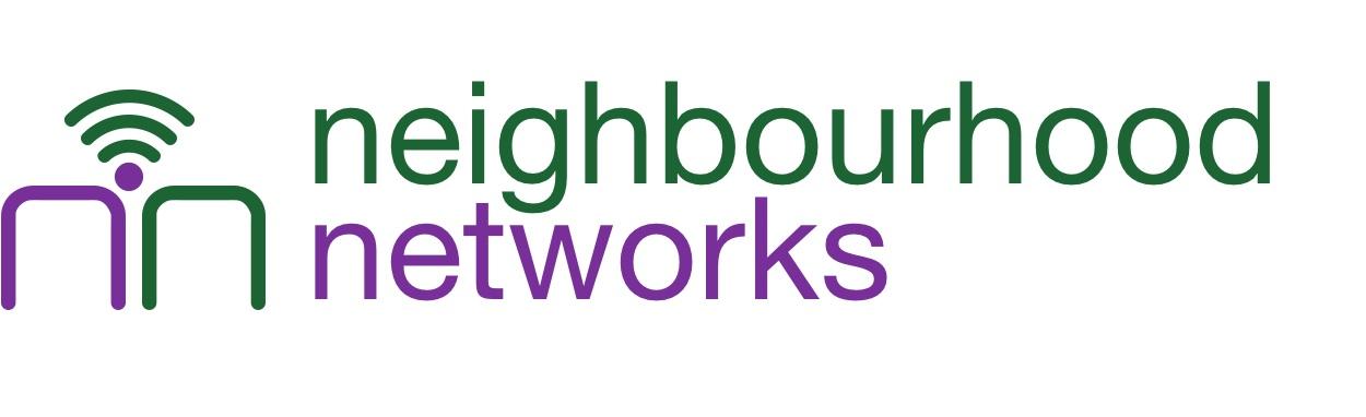 NNetworks Logo